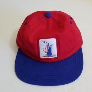 Disney Kids Hat
